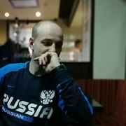 Павел 31 Горно-Алтайск