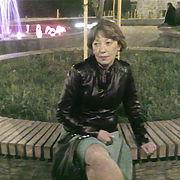 Виктория, 53, г.Оха