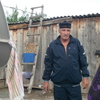 АЛЕКСАНДР, 59, г.Бабушкин