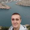 Кирилл, 23, г.Севастополь