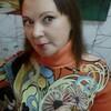 Евгения, 42, г.Владивосток