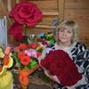 Маргарита, 50, г.Салават