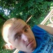 Валера, 28, г.Лысково