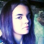 Юлия, 19, г.Аткарск