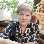 Рузиля 48 Октябрьский (Башкирия)