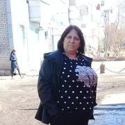 Елена 51 Иркутск