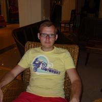 Антон, 30 лет, Стрелец, Москва