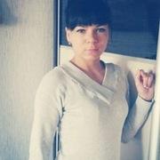 Ирина 29 Багратионовск