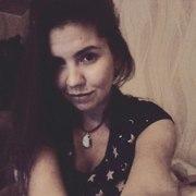 Ирина Мишалуева, 30, г.Тамбов