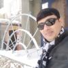 Raja, 33, г.Дели
