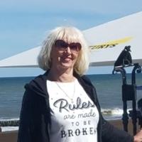 Ольга, 62 года, Дева, Калининград