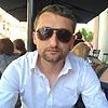 Vitaliy, 40, Paris