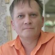 Дмитрий Вяземский, 44, г.Вязьма