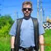 иван, 42, г.Александров
