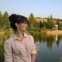 Эльзара, 32 года, Скорпион, Симферополь