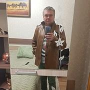 Сергей 49 лет (Рак) Москва