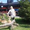 АНЖЕЛИКА, 45, г.Лида