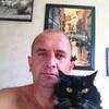 Алексей, 46, г.Сходня