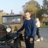 Дмитрий, 32, г.Клин