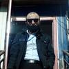 Илькин, 31, г.Хабаровск