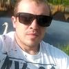 Игорь, 29, г.Полтава