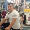 Furkat, 34, Novosibirsk