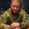Женек, 37, г.Полтава