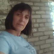 Ольга, 27, г.Ульяновск