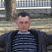 Ruslan 36 Хэйхэ