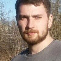 Артем, 32 года, Телец, Атюрьево