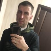 Александр 34 года (Телец) Шебекино