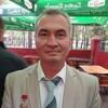 Ринат, 60, г.Уфа