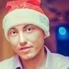 Евгений, 32, г.Московский