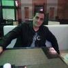 Doctor_Khan, 40, г.Донецк