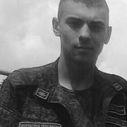 Максим Агафонов, 25, г.Короча