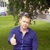 Виктор, 36, г.Подольск