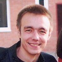 Дмитрий, 42 года, Козерог, Самара
