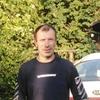 Игорь, 37, г.Нижний Новгород