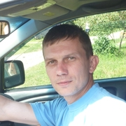 Денис 41 Рязань