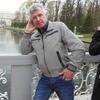 Николай, 48, г.Великие Луки