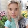 Юля, 31, г.Ташкент