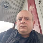 Оома, 30, г.Норильск
