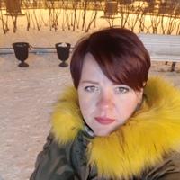 Юлия, 42 года, Скорпион, Санкт-Петербург
