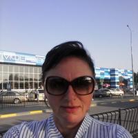 Ирина, 50 лет, Телец, Сочи