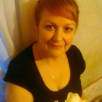 ирина, 55 лет, Лев, Новосибирск