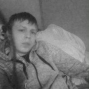 сергей, 24, г.Пестово