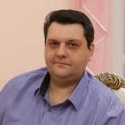 Олег 42 Оренбург
