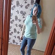 Мария Стругова, 25, г.Венев