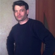 Виктор, 47, г.Амурск