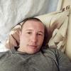 Серёга, 33, г.Подольск